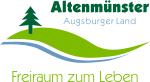 Logo Altenmünster