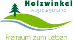 Logo Holzwinkel